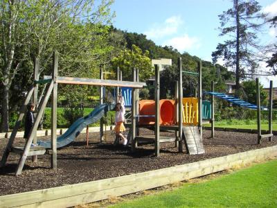 playgroundschool4