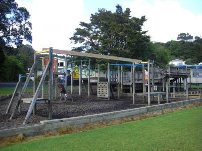 playgroundschool5