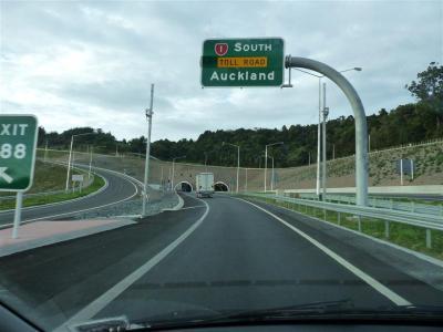 motorway3