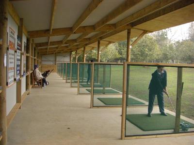 golfrange1
