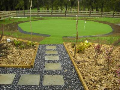 golfrange3