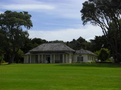 waitangiground5